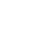 House/Progressive/Dance